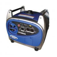 Generator Yamaha EF2400is 2000w