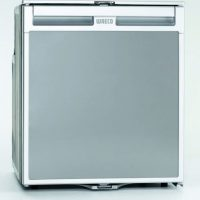 Waeco CRX65 Upright 65ltr