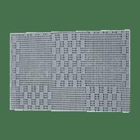 Annex floor 3mtr x 2.5mtr Grey