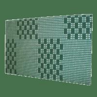 Annex floor 5mtr x 2.5mtr Green