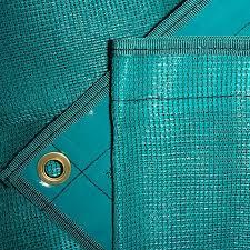 Annex mats
