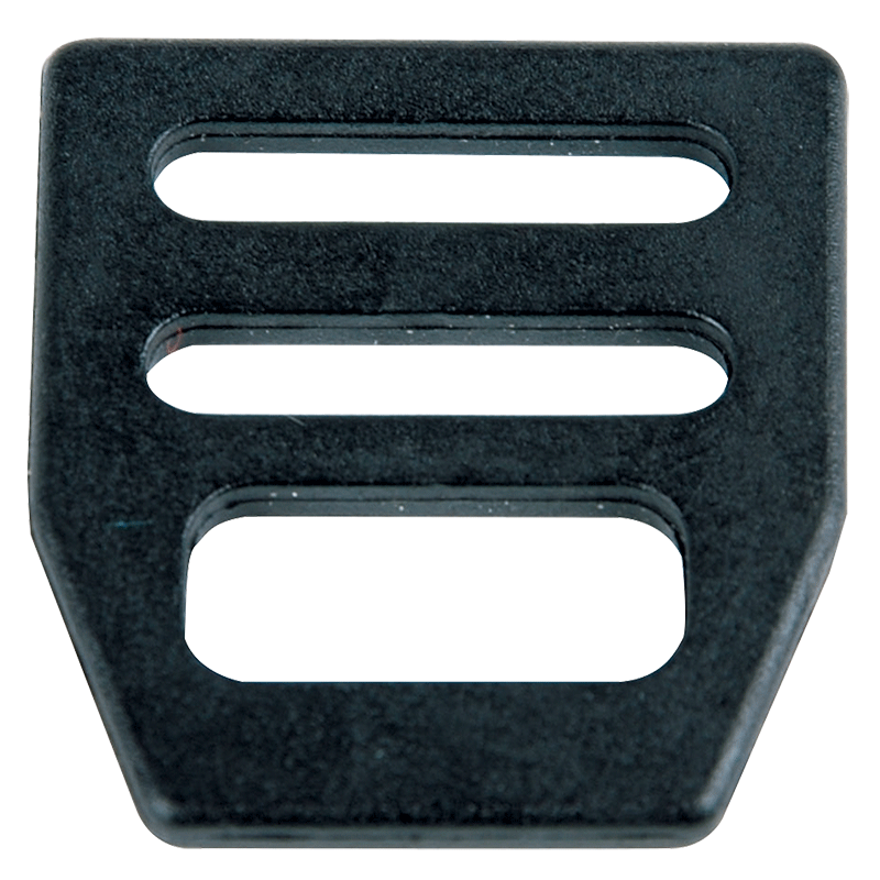Mirror Clip on buckle only