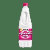 Thetford Toilet 1 ltr Aqua Rinse Plus