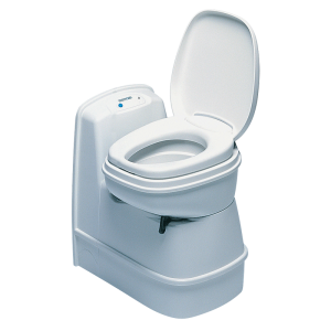 C200 Thetford Cassette Toilet