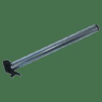 Table Leg support tube 305mm