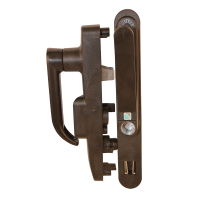 Camec Door Lock - Camec main lock RH