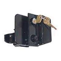 Camec Door Lock - Trimatic complete