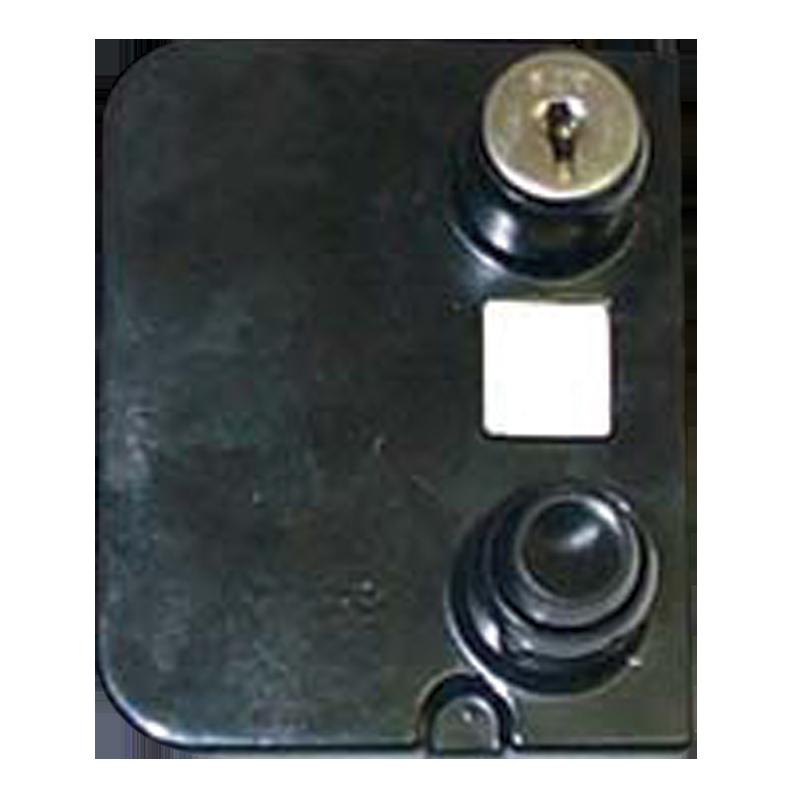 Camec Door Lock - Trimatic outer  sc 1 st  Caravan and RV Parts Accessories Repairs u0026 Servicing - Wangara ... & Caravan and RV Parts Accessories Repairs u0026 Servicing - Wangara ...