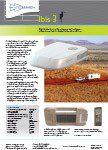 Brochure-Ibis-3