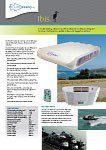 Brochure-Nov-11-Ibis-1