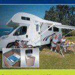 Sphere_Mini_Washing_Machine_Brochure_db7658dc207982b2a1adbeec5f157446