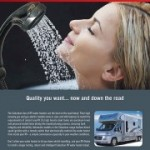 Suburban_HWS_Brochure_0badb75fd09947aa4833e9b571856f5c