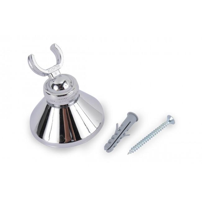 Shower - trigger set bracket only