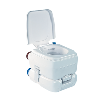 Toilet Bi pot 34 13ltr Waste