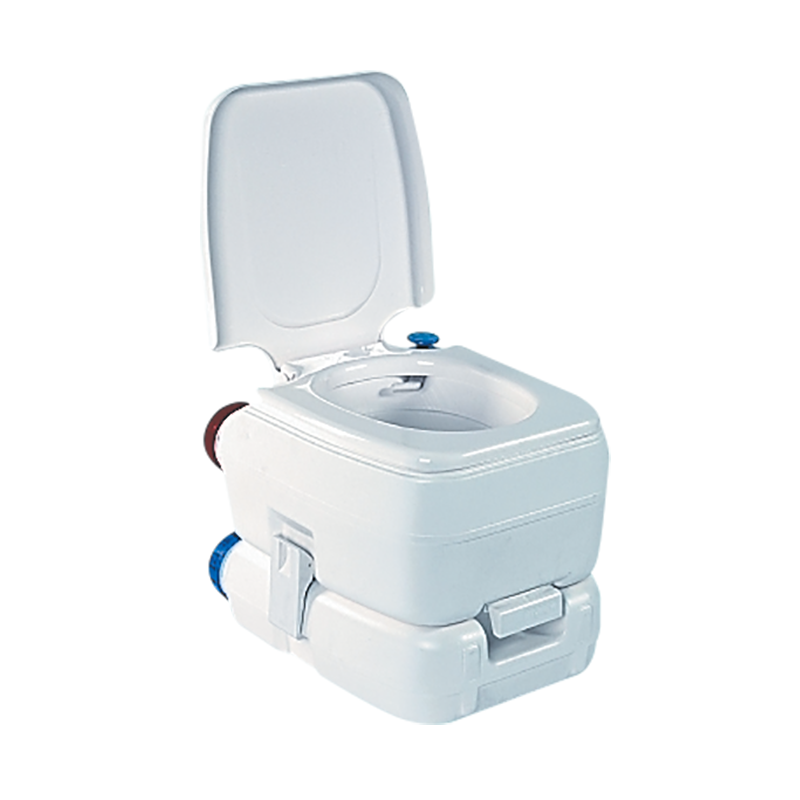 Toilet Bi pot 34 13ltr Waste