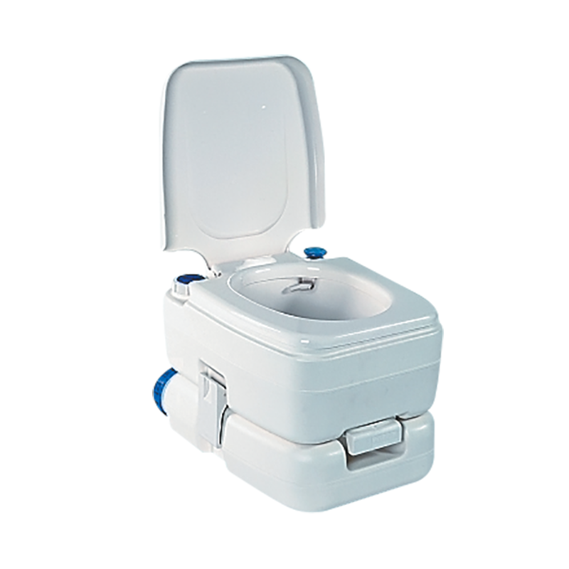 Toilet Bi pot 30 10Ltr waste