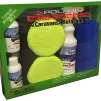 Polaris Rejuvenation kit
