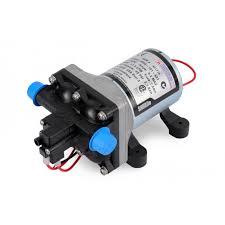 Pump Shurflo 4009 12v