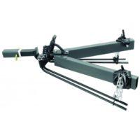 Camec Tow aid Pro series 80kg-135kg