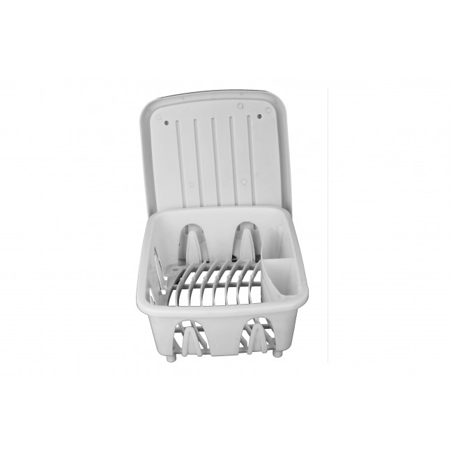 Dish Drainer Mini with tray