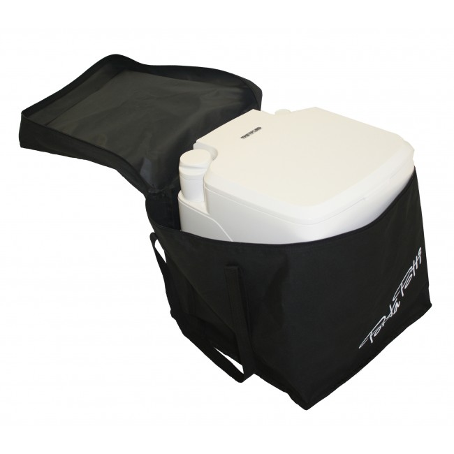 Thetford Toilet Portable Carry Bag