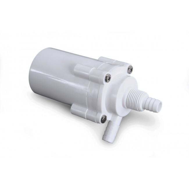 Pump inline 12v 6ltr