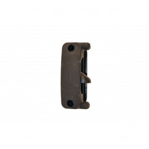 Camec Door Lock - Camec remote latch LH