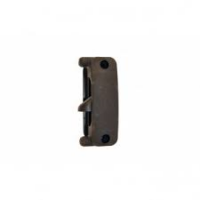 Camec Door Lock - Camec remote latch RH