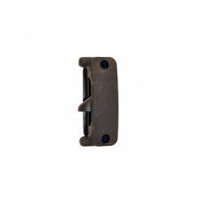 Camec Door Lock - Camec remote latch RH