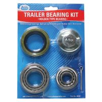 Bearing Kit - Holden