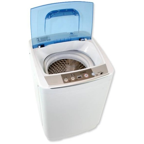 Washing Machine Sphere 2.5kg 20ltr