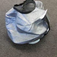 Extension Lead Bag
