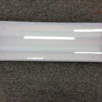 Light surface large 2 x 15w