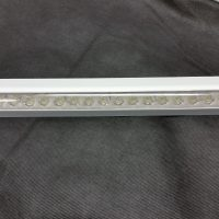 LED Awning light 40cm 18 LED's