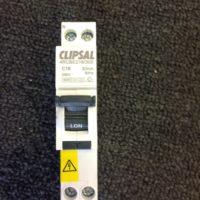 Clipsal Circuit Breaker