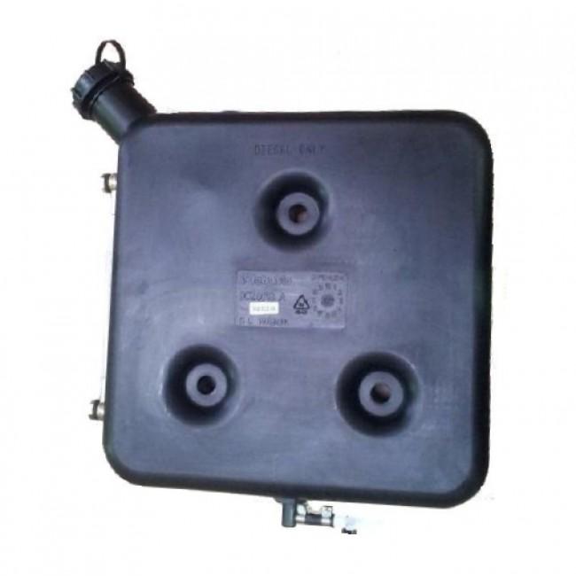 Webasto Diesel Fuel Tank 12ltr