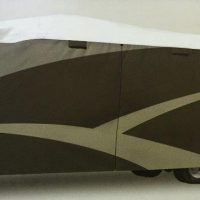 Adco Motorhome Cover 20'-23'