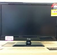 "Finch Full HD LED 24"" TV/DVD"