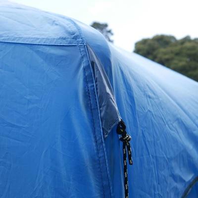 Joolca Ensuite tent & Joolca Ensuite Tent - Pilgrimsu0027 Caravan u0026 RV Parts
