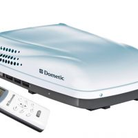 Dometic CALR242 Air conditioner