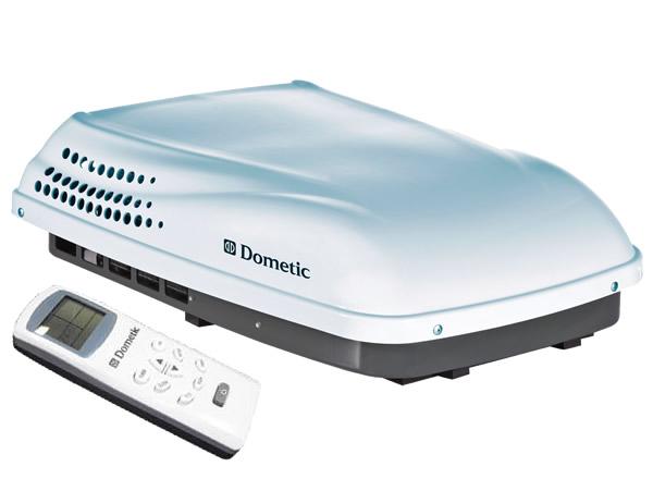 Dometic CALR242 Air conditioner