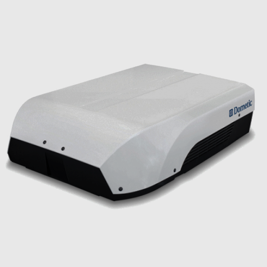 Dometic Harrier Air conditioner