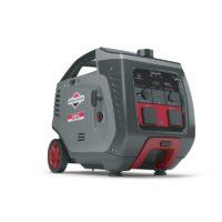 Briggs & Stratton P3000 Inverter Generator
