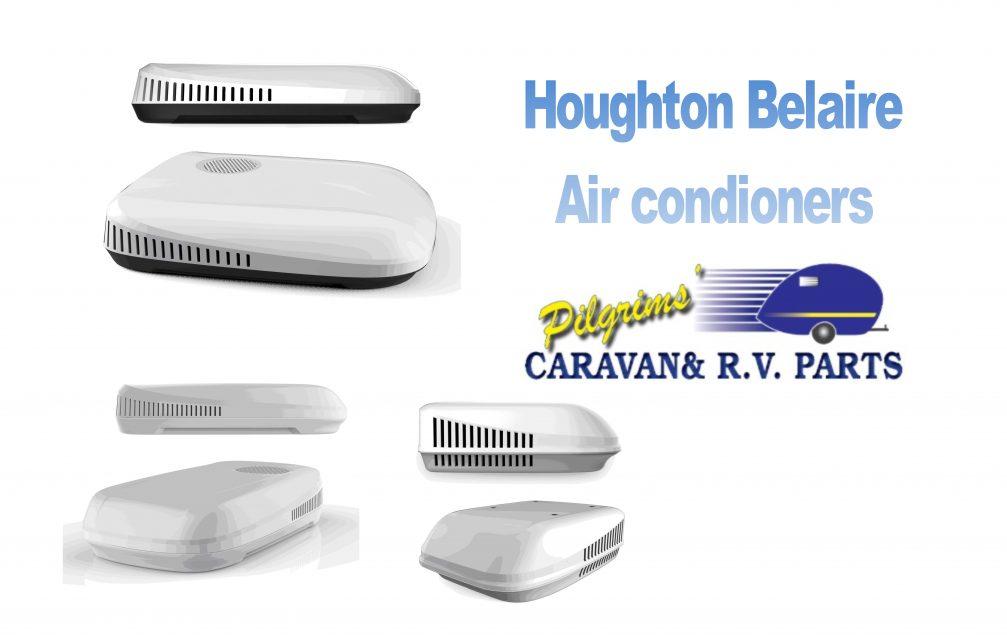 Pilgrims' Caravan & RV Parts - Parts and accessories for every caravan