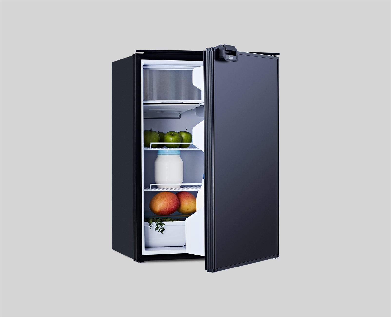 DC130X 130 Ltr - 12V / 24V Fridge/Freezer