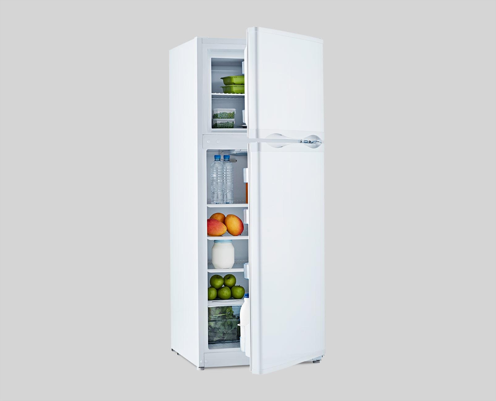 DC285 Arcticold 12v/24v Fridge/Freezer