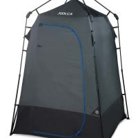 Joolca Ensuite single tent