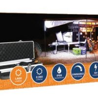 CAMPKITOW4D-led-camping-light-kit-eofy-sale-100x100