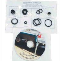 Trail a mate Service Kit